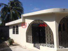 海地2卧1卫的房产
