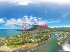 居外网在售毛里求斯Riviere Noire的房产MUR 15,000,000