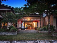 居外网在售菲律宾Lapu-Lapu City2卧的房产总占地268平方米PHP 35,000,000