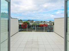 新西兰陶波3卧3卫的房产