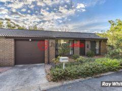 澳洲3卧1卫的房产