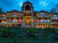 居外网在售美国贝尔维尤5卧2卫的房产总占地2428平方米USD 3,388,000