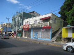 居外网在售牙买加蒙特哥贝USD 827,129的商业地产