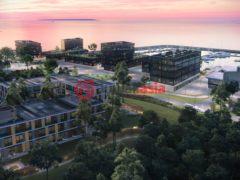 居外网在售爱沙尼亚2卧1卫的房产EUR 402,110