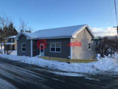加拿大Brigus Junction3卧1卫的房产