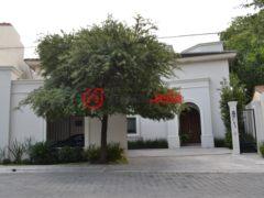 墨西哥San Pedro Garza Garcia3卧3卫的房产