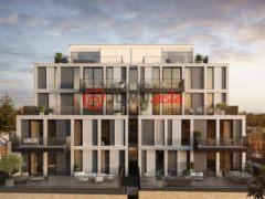 澳洲房产房价_维多利亚州房产房价_墨尔本房产房价_居外网在售澳洲墨尔本2卧2卫的房产