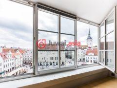 爱沙尼亚3卧1卫的房产