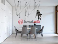 居外网在售拉脱维亚4卧3卫的房产