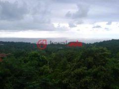 居外网在售牙买加奧喬里奧斯2卧1卫的房产USD 350 / 月