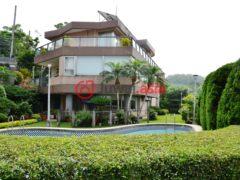 居外网在售中国台湾4卧8卫的房产总占地835平方米TWD 198,000,000