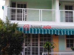 居外网在售海地11卧12卫的房产总占地650平方米USD 2,100 / 月