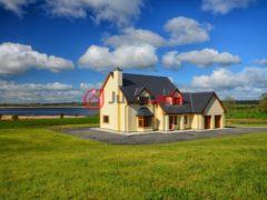爱尔兰4卧2卫的房产