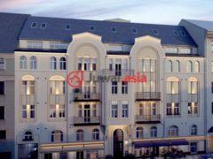 居外网在售拉脱维亚1卧1卫的房产EUR 160,000
