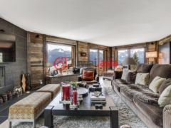 居外网在售瑞士Verbier的房产CHF 5,296,000