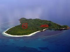 居外网在售菲律宾布桑加的房产总占地460000平方米