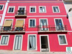 居外网在售葡萄牙2卧1卫的房产总占地80平方米EUR 379,000