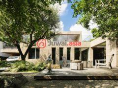 居外网在售中国台湾3卧2卫的房产总占地473平方米TWD 298,000,000