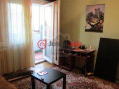 罗马尼亚2卧2卫的房产