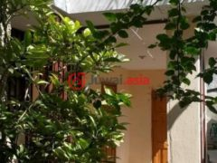 海地3卧1卫的房产