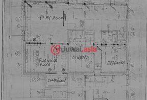 加拿大魁北克蒙特利尔的房产,14645  Gouin w,编号34935821