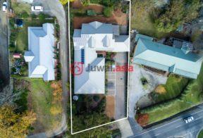 居外网在售澳大利亚3卧3卫原装保留的房产总占地1825平方米AUD 1,650,000