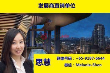 中星加坡房产房价_新加坡房产房价_居外网在售新加坡4卧5卫的房产总占地8086平方米SGD 6,900,000