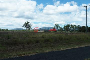 居外网在售澳大利亚格蕾丝米尔USD 1,250,000总占地294728平方米的土地