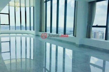 中星加坡房产房价_新加坡房产房价_居外网在售新加坡5卧6卫新开发的房产总占地8086平方米SGD 39,800,000