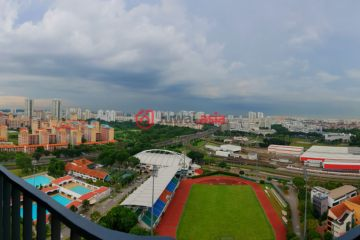 中星加坡房产房价_新加坡房产房价_居外网在售新加坡3卧3卫新房的房产总占地11997平方米SGD 1,900,000