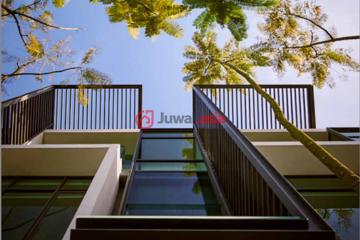 马来西亚吉隆坡5卧4卫的房产