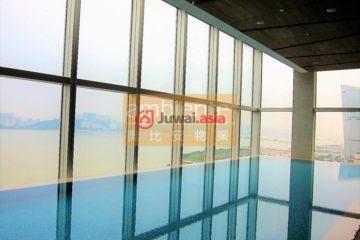 居外网在售中国澳门澳门新房的房产总占地61平方米HKD 7,000,000