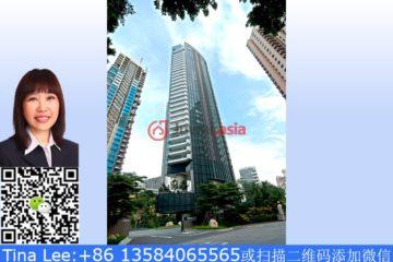 新加坡新加坡4卧4卫新房的房产