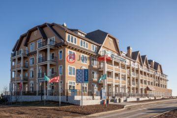 居外网在售加拿大新开发的新建房产
