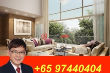 中星加坡房产房价_新加坡房产房价_居外网在售新加坡3卧2卫新开发的房产总占地92平方米SGD 1,273,200