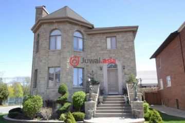 加拿大房产房价_魁北克房产房价_蒙特利尔房产房价_居外网在售加拿大蒙特利尔3卧2卫原装保留的房产总占地700平方米CAD 1,029,000