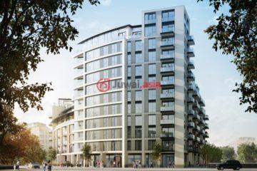 英国房产房价_英格兰房产房价_伦敦房产房价_居外网在售英国伦敦1卧1卫的房产总占地75平方米GBP 1,250,000