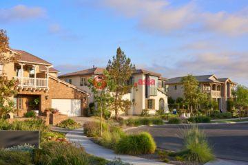 美国房产房价_加州房产房价_尔湾房产房价_居外网在售美国的新建物业USD 600,000起
