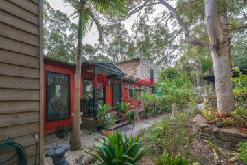 澳洲North Tamborine7卧6卫的房产