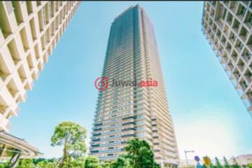 居外网在售日本3卧1卫的房产总占地109平方米JPY 72,000,000