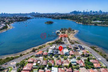 澳洲房产房价_新南威尔士州房产房价_居外网在售澳洲3卧1卫的房产