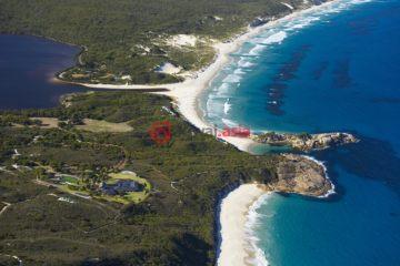 澳洲房产房价_西澳大利亚州房产房价_Nanarup房产房价_居外网在售澳洲Nanarup的商业地产