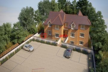 英国房产房价_英格兰房产房价_牛津房产房价_居外网在售英国牛津2卧2卫的房产总占地100平方米GBP 499,000