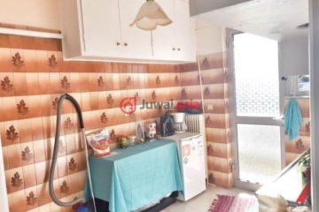 希腊Agia Paraskevi2卧1卫的房产