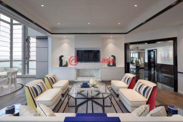 澳洲悉尼4卧6卫特别设计建筑的房产