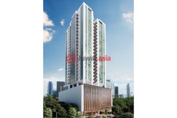 居外网在售巴拿马2卧2卫的新建房产USD 175,000起