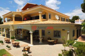居外网在售葡萄牙EUR 2,750,000总占地1065平方米的商业地产