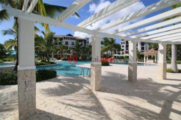 波多黎各卡勒昆2卧2卫新房的房产