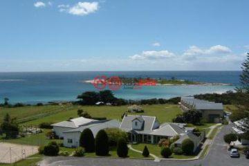 居外网在售澳大利亚霍巴特总占地24380平方米的商业地产