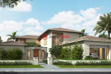 5卧5卫的新建房产